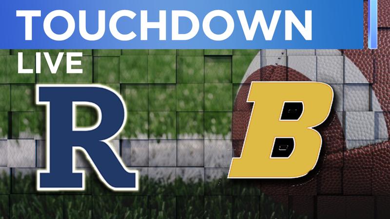 Reitz (3-6) vs. Boonville (2-6) football highlights.