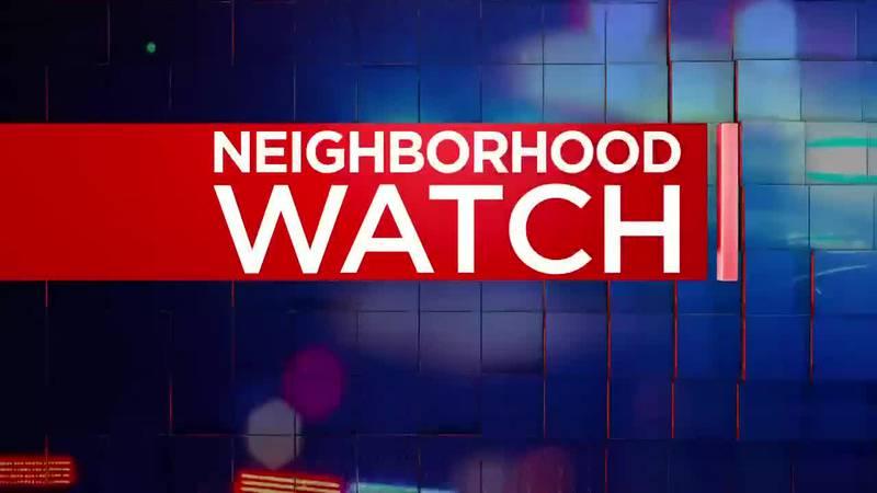 Neighborhood Watch: OPD, HPD warning people of scams