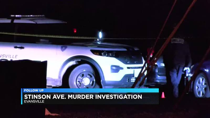 Autopsy results released for victim killed inside Stinson Ave. home