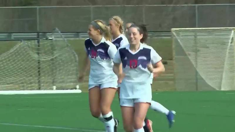 USI set for GLVC Semifinal matchup on Friday