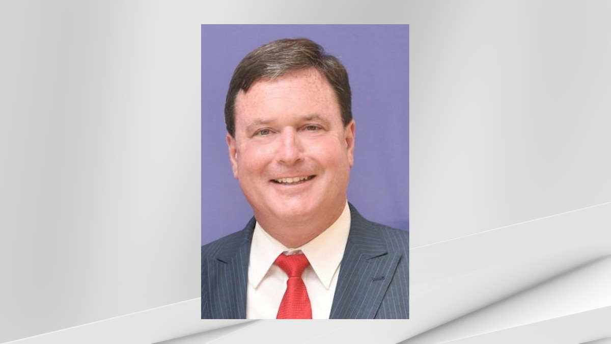 Indiana Republican Attorney General candidate and former congressman Todd Rokita has recently...