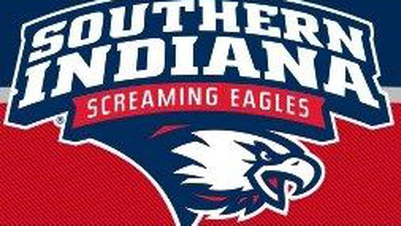 Eagles Nest: USI basketball breakdown