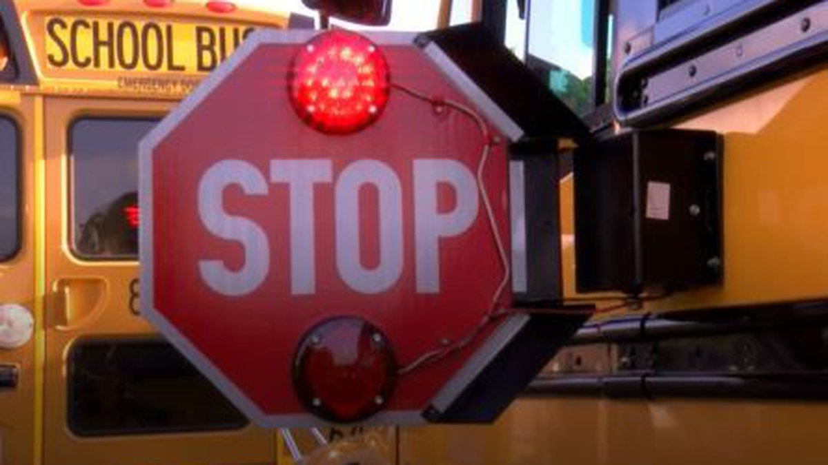 $23 million invested for school highway safety projects in western Kentucky
