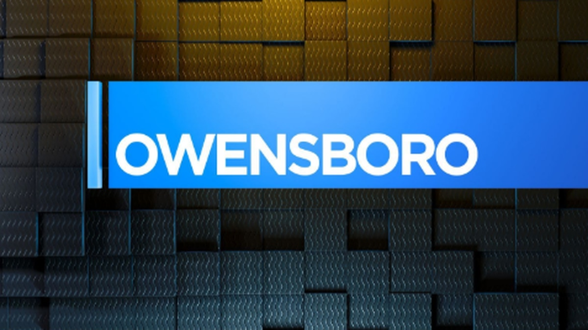 The Owensboro Police Department is warning about a phone scam.