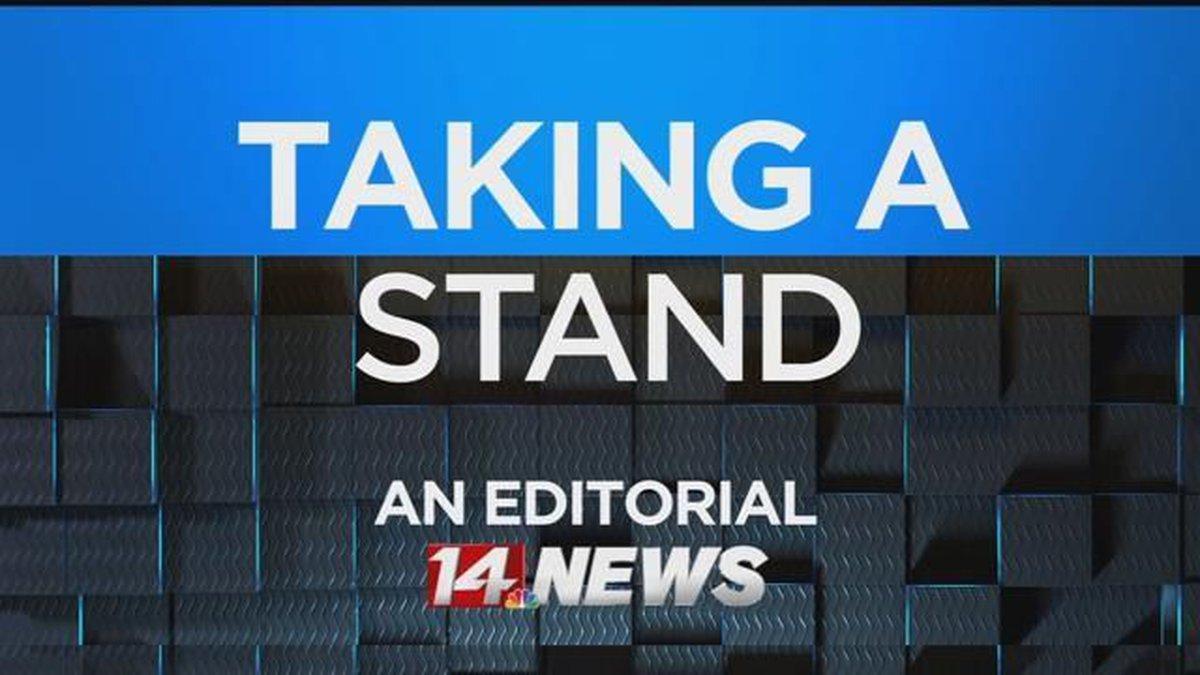 GF Default - Taking a Stand: Junior Achievement of Southwestern Indiana