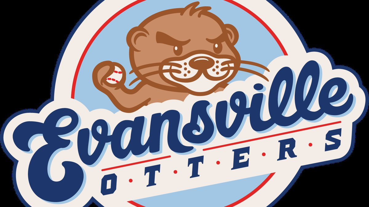 Evansville Otters to host preseason tryouts
