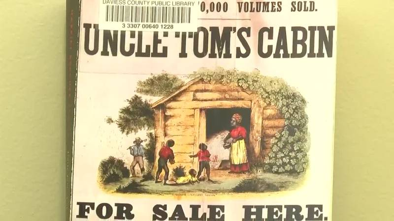 Josiah Henson: The true story of Uncle Tom