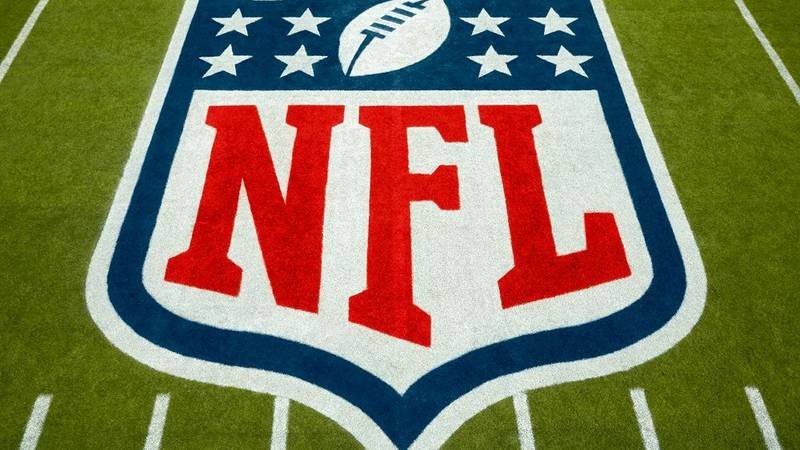 NFL teams face potential forfeits for COVID-19 outbreaks
