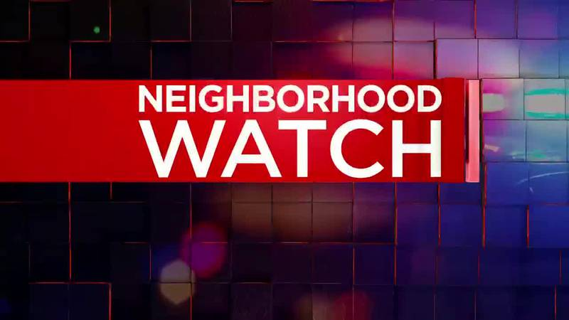 Neighborhood Watch: EPD make arrest in armed robbery investigation, EPD trying find two in...