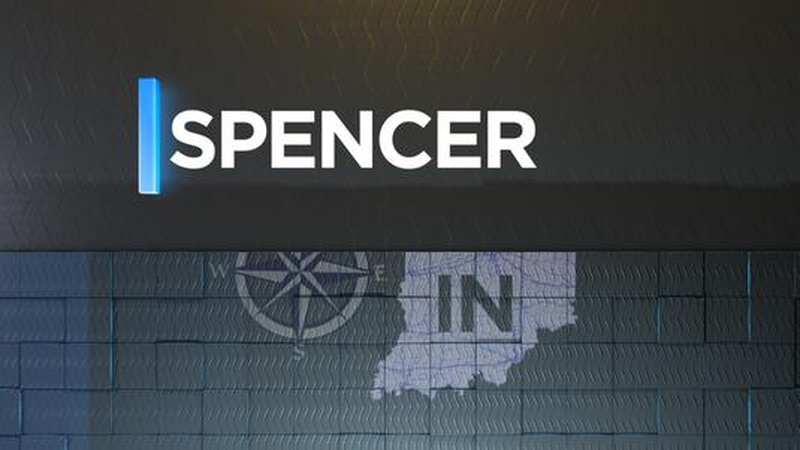 Several month-long investigation leads to drug bust in Spencer Co.