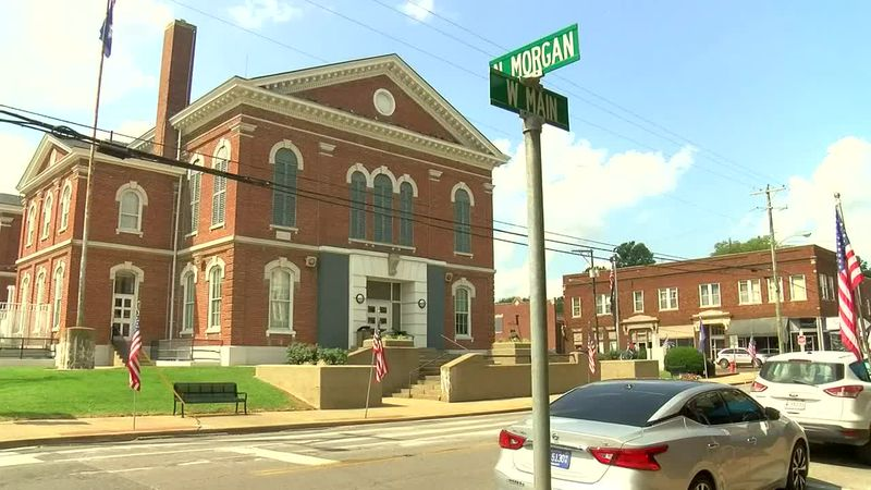 Union Co. categorized as 'red zone' amid rise in COVID-19 cases