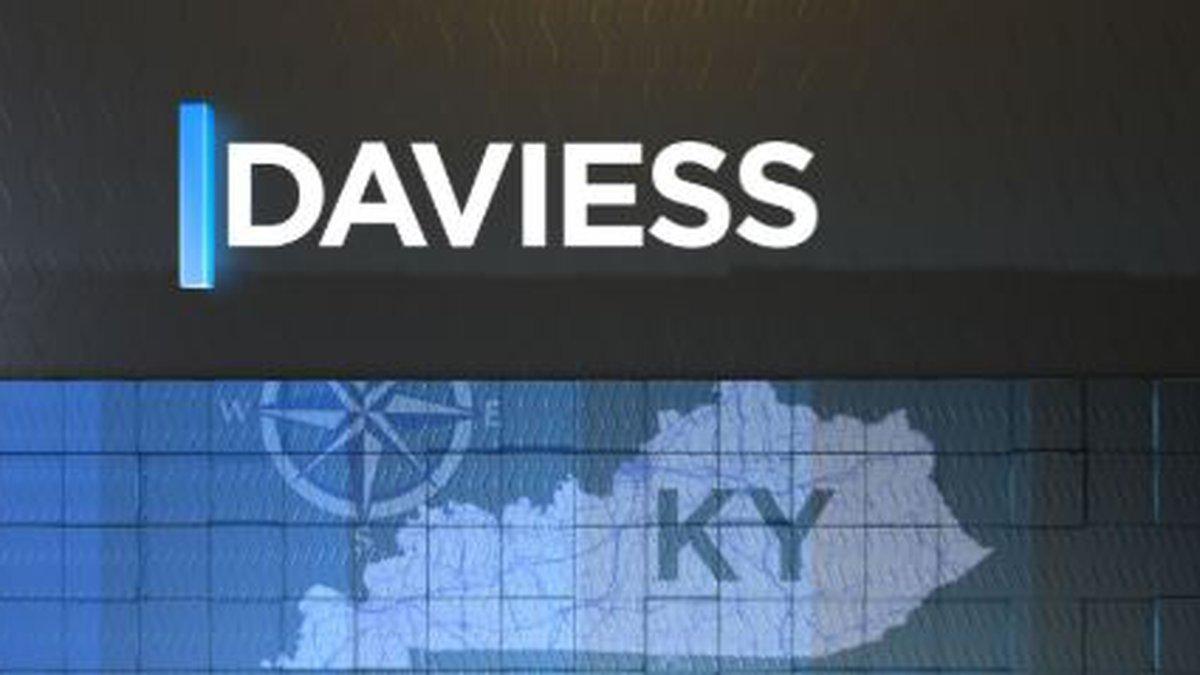 Daviess Co.