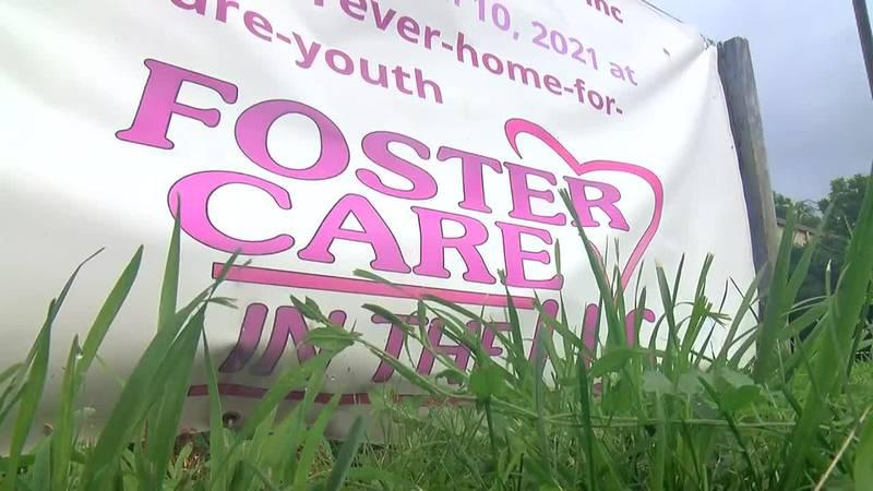 New non-profit makes progress to finally open doors in Evansville