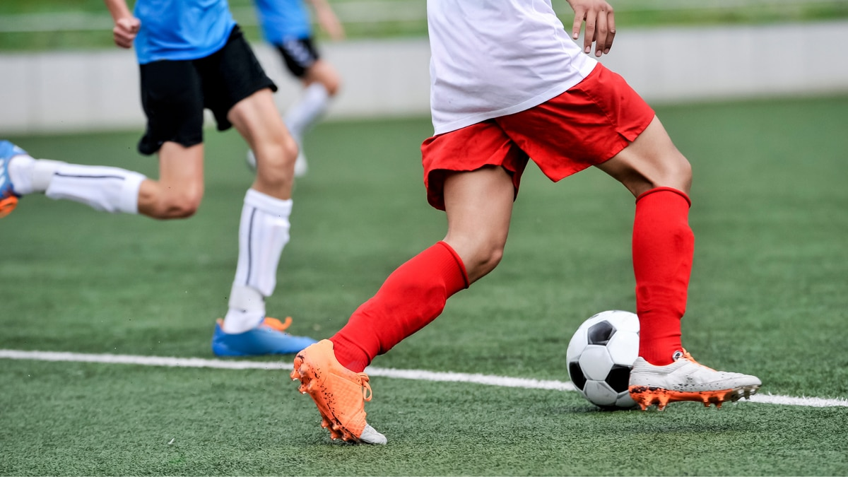A school board in northern Michigan plans to send a protest over sportsmanship following a...