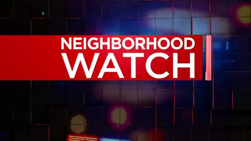 Neighborhood Watch: HPD investigating shooting, OPD looking for missing teen