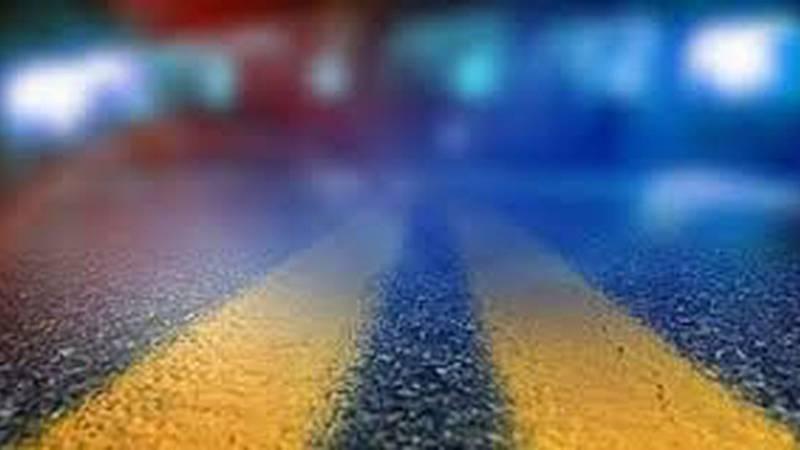 Traffic Alert: Crash shuts down KY 176 near MCHS East Campus in Greenville