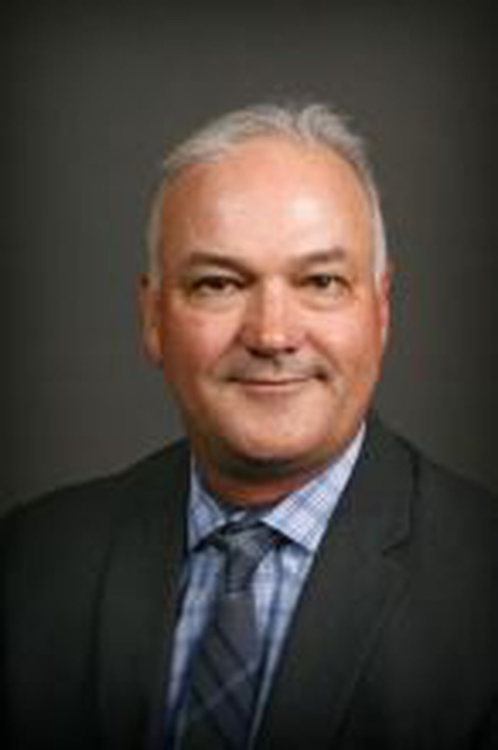 Bob McNamara