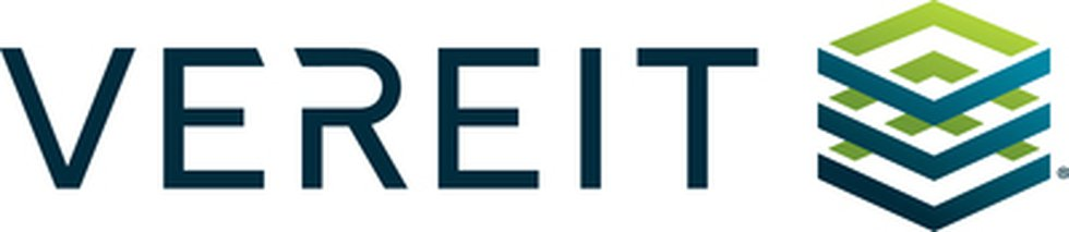 VEREIT is a full-service real estate operating company which owns and manages one of the...