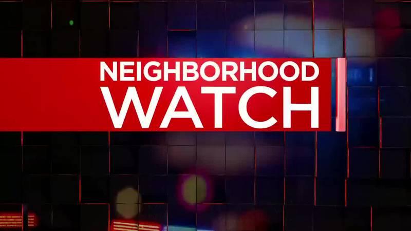 Neighborhood Watch: Daviess Co. Sheriff?s Office needs help identifying 2 wanted for theft