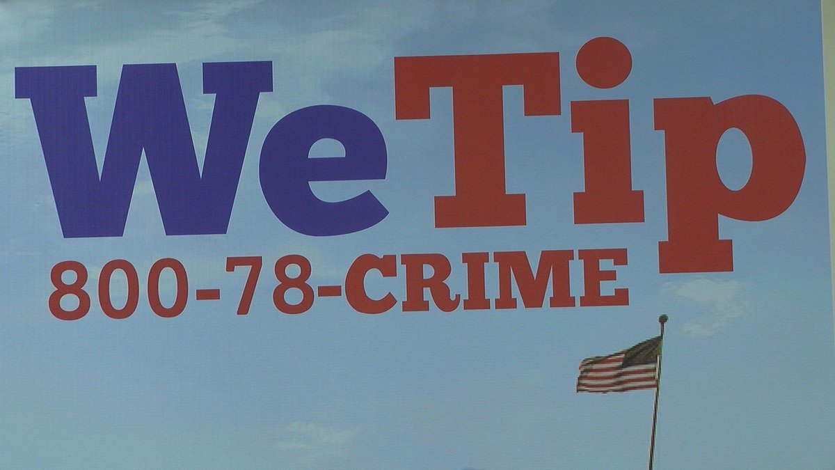 Vanderburgh Co. is getting national attention for a program that is helping to crack down on...