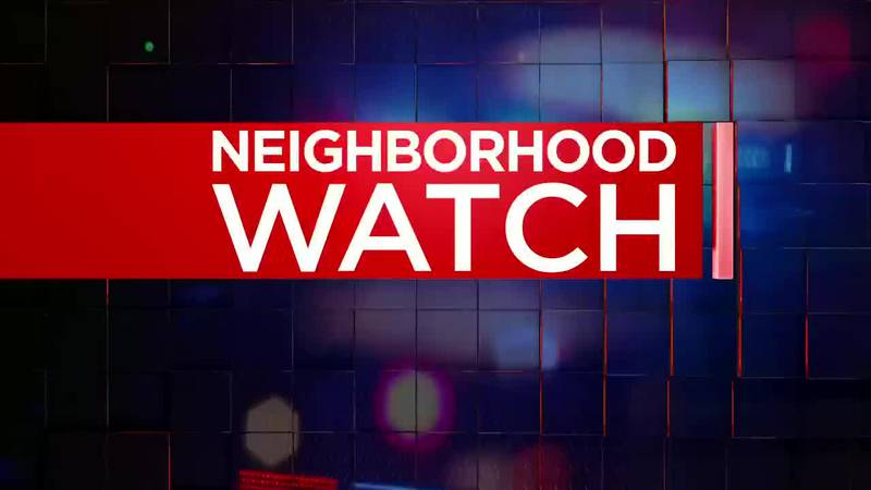 Neighborhood Watch: EPD investigating thefts that happened while victims were at church