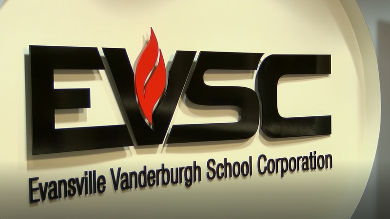 With just 38 days until the reopening of EVSC schools, many parents are still weighing their...