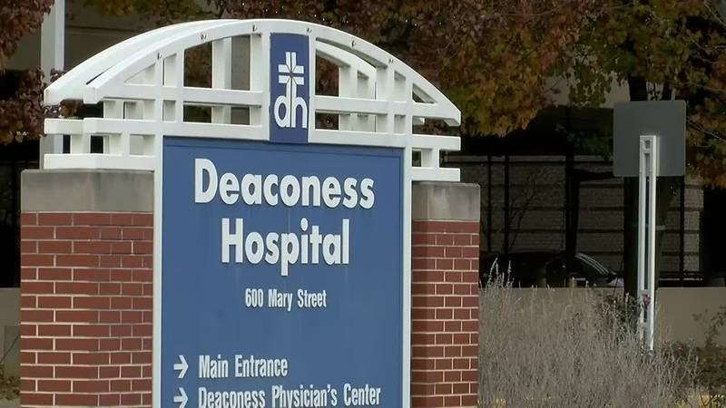 Deaconess president: Employees required to be vaccinated for COVID-19 after full FDA approval