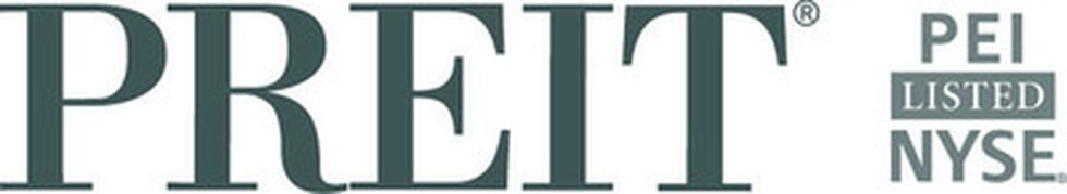 PREIT has a primary focus on the ownership and management of differentiated retail shopping...