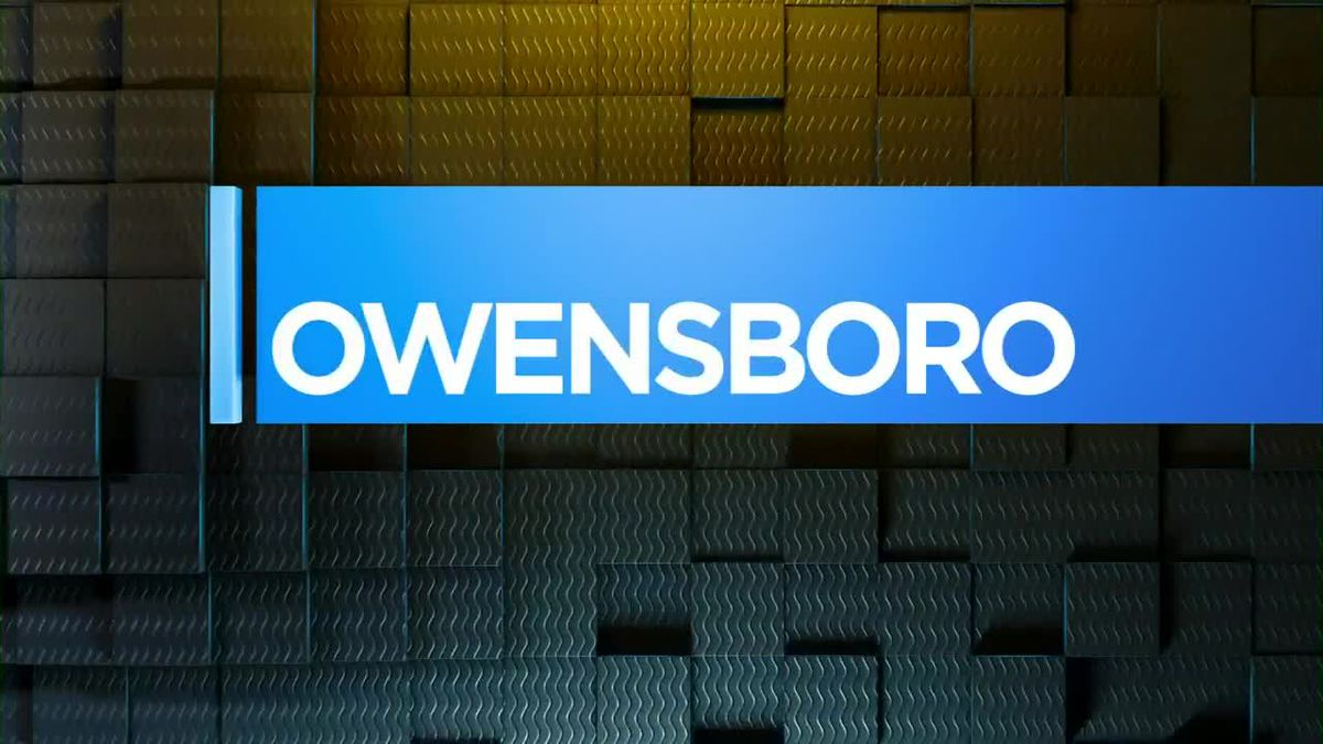 Owensboro Police warns of phone scam
