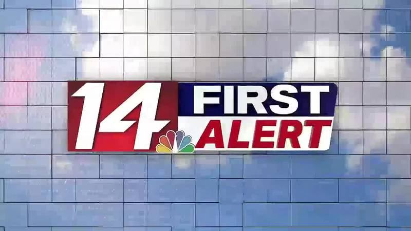 10/19 14 First Alert 4pm