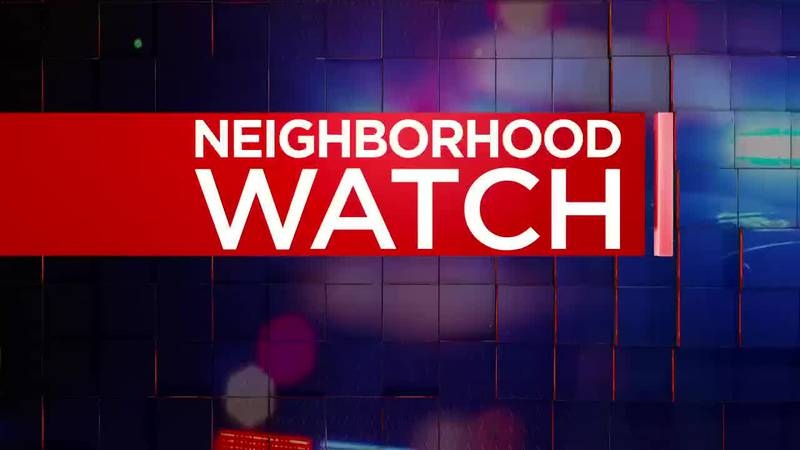 Neighborhood Watch: EPD investigating armed robbery, EPD looking for missing man