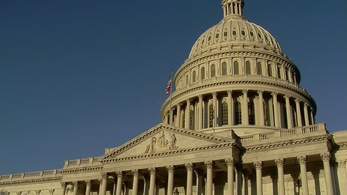 The decision is a damaging and disheartening setback for President Joe Biden, congressional...