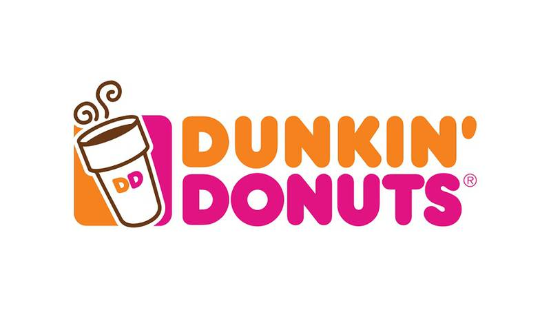 Dunkin' Donuts location slated to open in Newburgh on Monday.