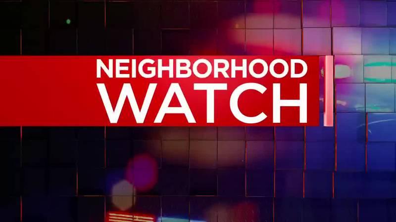 Neighborhood Watch: Gibson Co. teacher facing child seduction charges