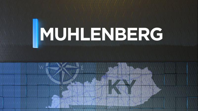 Default Graphic - Muhlenberg County