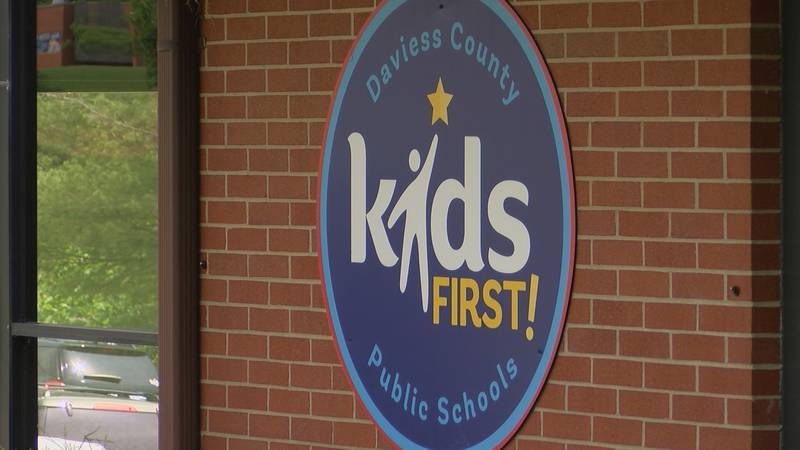 Daviess County public schools could soon be annexed into the Owensboro city limits.