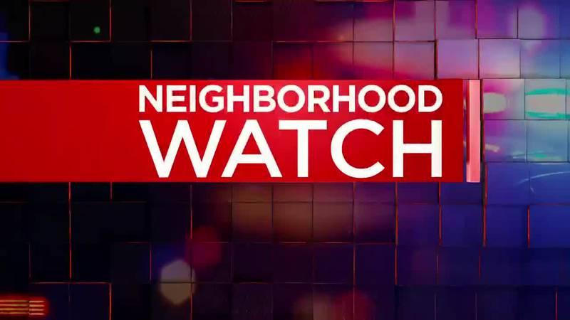 Neighborhood Watch: OPD makes vandalism arrest, KSP targets U.S. 41 for aggressive driving