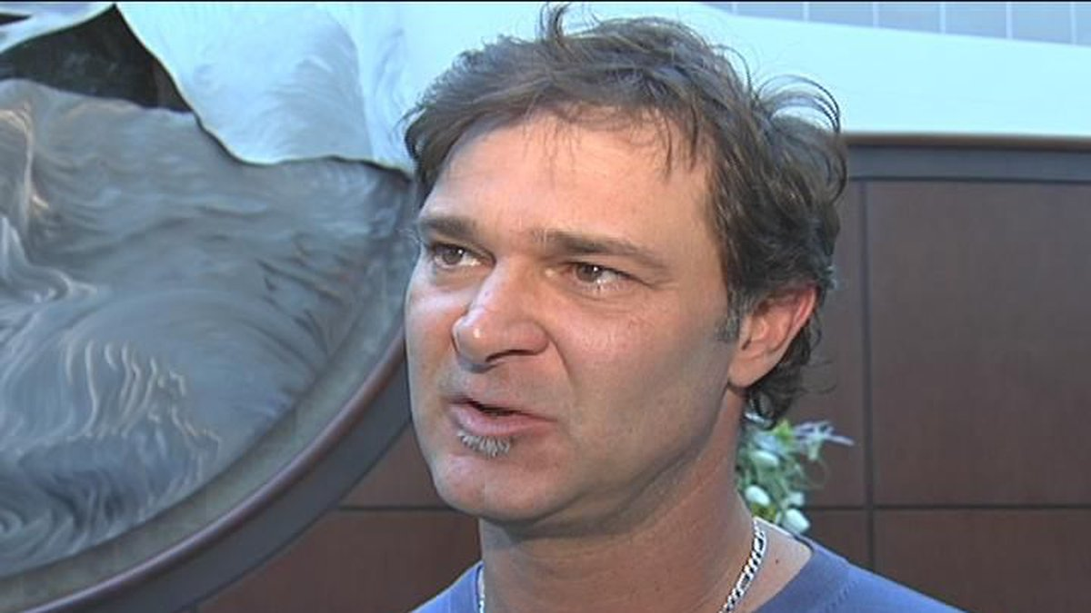 Mattingly returning as manager for Miami Marlins in 2022