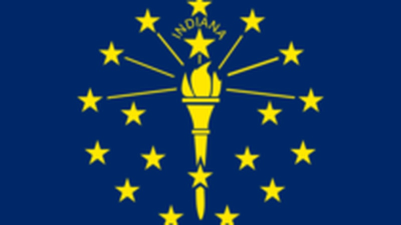 Indiana voters will decide on Balanced Budget Amendment to State Constitution Tuesday.