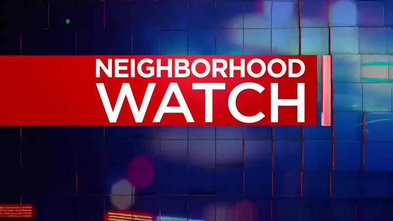 Neighborhood Watch: Coffee with a Cop in Mt. Carmel Wed.